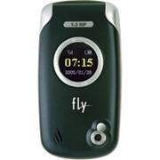 Телефон мобильный Fly MP 100 фото