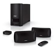 Стереоусилитель Bose CineMate II home cinema speaker system фото