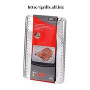 фото предложения ID 16424558