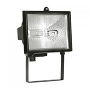 Прожектор ИО150 фото