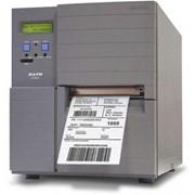 Принтер этикеток SATO LM408e 203 dpi, WWLM40002 фото