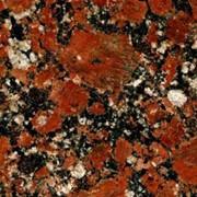 Гранит Cosmic Gold фото