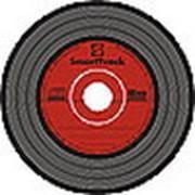 ДИСК CD-R Smart фото
