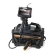 Видеоэндоскоп фото