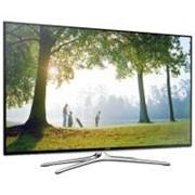 Телевизор Samsung UE55H6203 (UE55H6203AKXUA) 1 фото