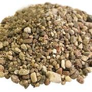 Гравийный песок обогащенный мкр., 2; 2.7мм., т фото