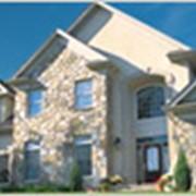 Страхование загородных строений фото