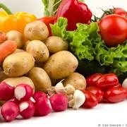 Набор борщевой свекла, морковь, капуста, лук купить оптом Украина фото