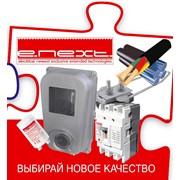 Электротехническая продукция более 6тыс. наименований фото