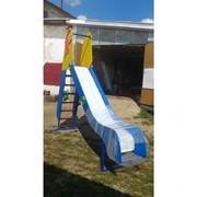 фото предложения ID 4259746