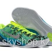 Кроссовки Nike Kobe 9 IX Elite Low 40-46 Код KIX07 фото