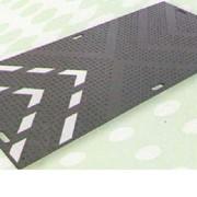 ЕвроМат - защитные подложки фото