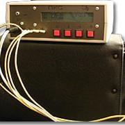 Прибор для калибровки однофазных счетчиков электроэнергии фото