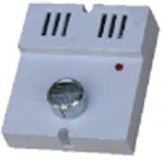 Термореле (терморегулятор) РТ- 41 фото