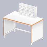 Столы для микрокопирования ЛАБ-1200 СМ фото