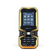Защищённый мобильный телефон Sigma mobile X-treme IZ67A Boat (900mAh) фото