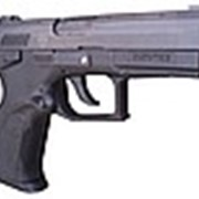 Пистолет Grand Power T10 Калибр: 10х22Т 15-зарядный фото
