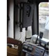 Монтаж, демонтаж и ремонт автовышек, подъемников самоходных фото