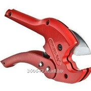 Ножницы для полипропиленовых и металлопластивковых труб фото