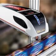 Лазерные маркираторы Macsa iCON фото