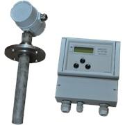 Расходомер газа и воздуха фото