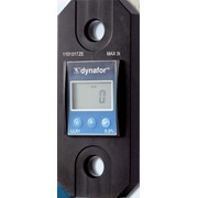Динамометры электронные DYNAFOR™ LLX1