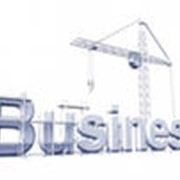 Регистрация бизнеса фото