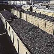 Подсчет запасов полезных ископаемых фото