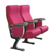 Кресла для залов KRD9611 фото