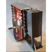 Шашлычница электрическая ЭШГ-1.7 (большая) фото