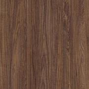 Wood Front 2500*1830 18 фото