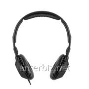 Гарнитура Sennheiser Hd 231G Black (506786) Ddp, арт.133484 фото