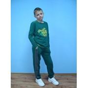 Одежда спортивная для мальчика фото