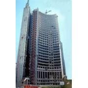 Проектирование объектов жилищно-гражданского и промышленного назначения фото