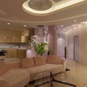 Дизайн интерьера гостинной фото