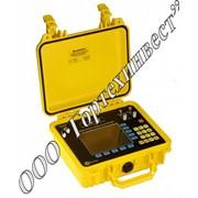 Рефлектометр TDR-109,TDR-107,РИ-307,РИ-303Т,РИ-10М1,