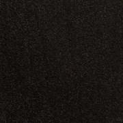 Ковролин Condor Imperial 78 фото