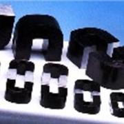 Магнитопроводы трансформаторов тока фото