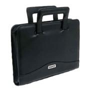 "Сумка для ноутбука PORT Austin XL Portfolio 12"" black (200764) фото"