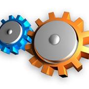 Система управления структурой и содержимым web-сайта Lester Content фото