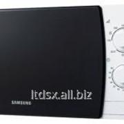 СВЧ Samsung ME-81KRW-1