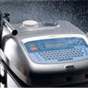 Каплеструйный принтер linx 4900 фото