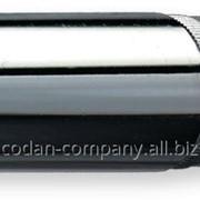296988 ТМ Berner Головка торцевая удлиненная 1/2, 19 мм фото