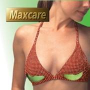 Вибромассажер для груди MC0055 фото