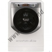 Стиральная машина Hotpoint-Ariston AQ105D 49D EU/B фото