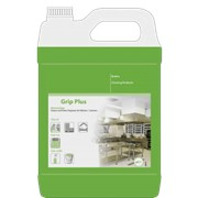 Моющее средство для пола, BIO Grip Plus, 5л фото