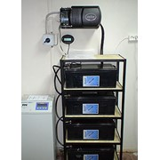 Источники бесперебойного электроснабжения. Монтаж, установка, продажа отдельных элементов системы: инверторы, контроллеры, аккумуляторы и другие. фото