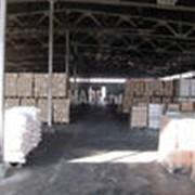 Прием и отправка грузов ж/д транспортом фото