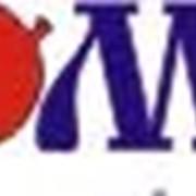 Услуги по переработке ягод,грибов,овощей (очистка, переупаковка, хранение,утилизация) фото