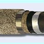 Кабельная продукция (кабель,провод). фото